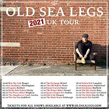 Old Sea Legs