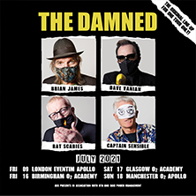 the-damned-tickets-art.jpg