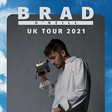 Brad O'neill