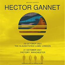 Hector Gannet