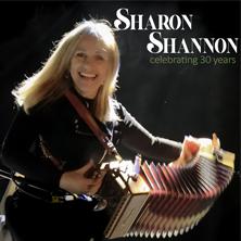 Sharon Shannon