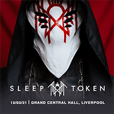 Sleep Token