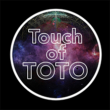 Touch Of Toto