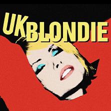 Blondie Uk