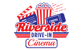 Riverside Drive In Cinema