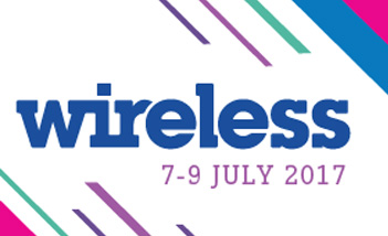 Wireless 2017