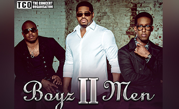 Boyz II Men Tickets, Tour Dates 2019 & Concerts - Ticketmaster