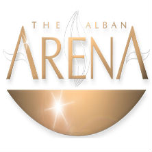 The Alban Arena St Albans