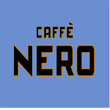 York Coppergate Caffe Nero