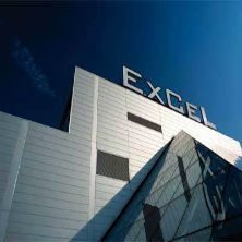 excel london eventim tickets directions venue info