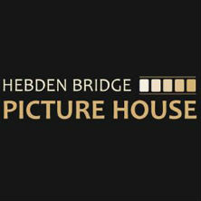 Hebden Bridge Picture House York