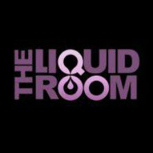 Liquid Rooms Edinburgh