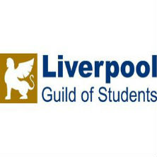 Liverpool Guild of Students Mountford Hall