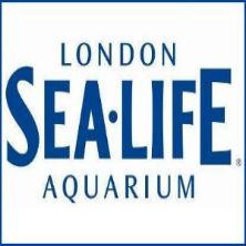 london aquarium tickets
