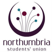 Northumbria University Student Union Newcastle Upon Tyne