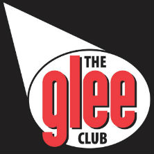 Nottingham Glee Club