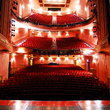 Piccadilly Theatre London