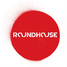 Roundhouse London