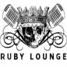 Manchester Ruby Lounge