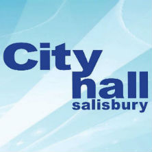 Salisbury City Hall