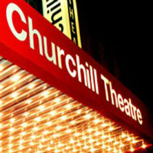Bromley Churchill Theatre