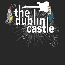 The Dublin Castle London