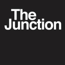 The Junction Cambridge