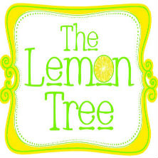The Lemon Tree Aberdeen