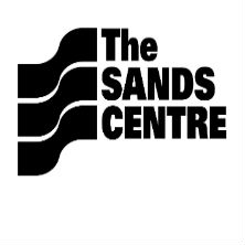 The Sands Centre Cumbria