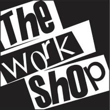 The Workshop London