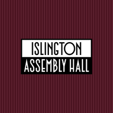 Islington Assembly Hall London