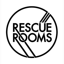 Rescue Rooms Nottingham